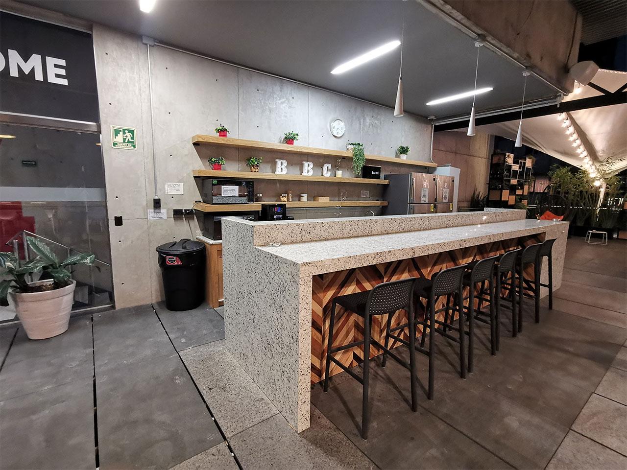 Barra-cocina-1-1