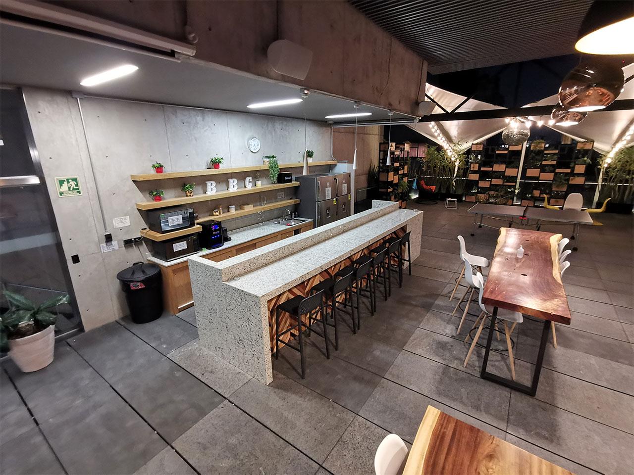 Barra-cocina-3